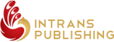 Intrans Publishing